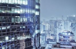 Hong Kong Office Leasing