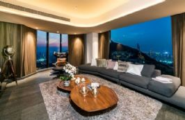 Residential Properties Hong Kong